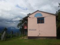 Bhumeswori Primary School (16)