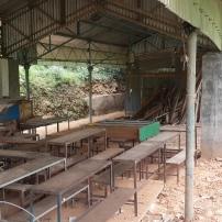 Kalika Primary School (7)