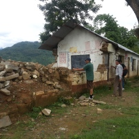 Saraswoti Primary School (15)